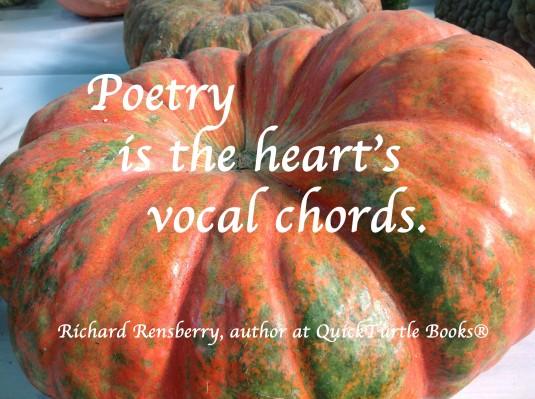 Vocal Chords