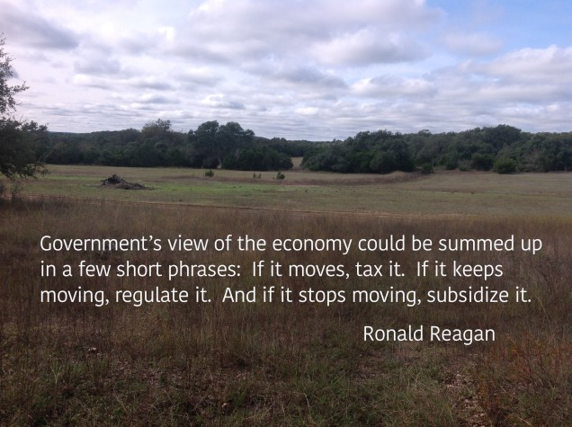 Reagan quote 1