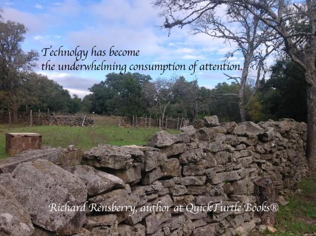 Technology 1.jpg