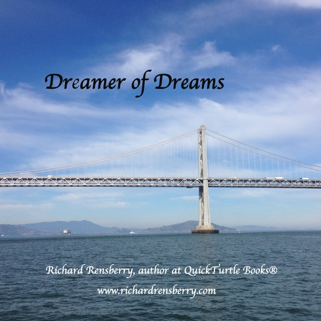 Dreamer of Dreams