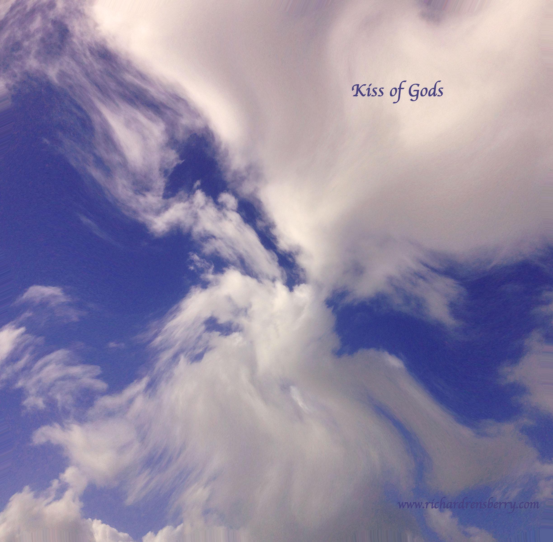 Kiss of Gods