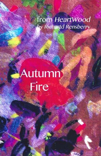 autumn-fire