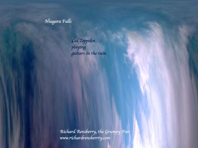niagara-falls-edited-1