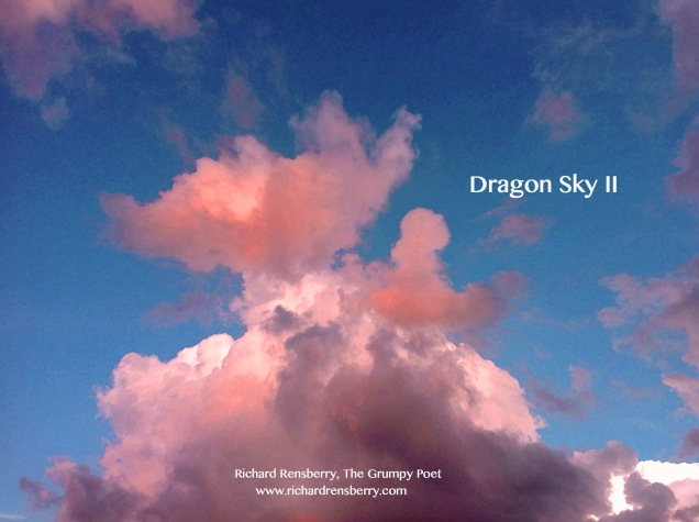 dragon-sky-ii