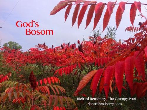 gods-bosom