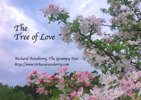 the-tree-of-love