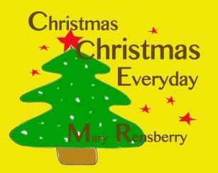 Sample 2 Christmas