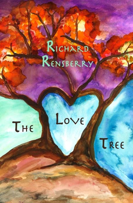 the-love-tree-cover-three