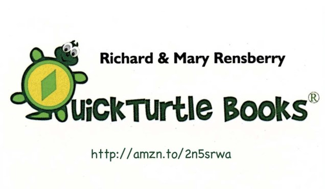 QTB'S BUSINESS CARD121 for online promo_edited-1