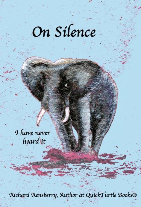 On Silence