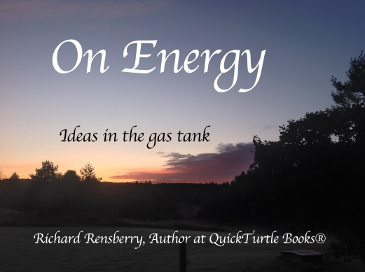 On Energy