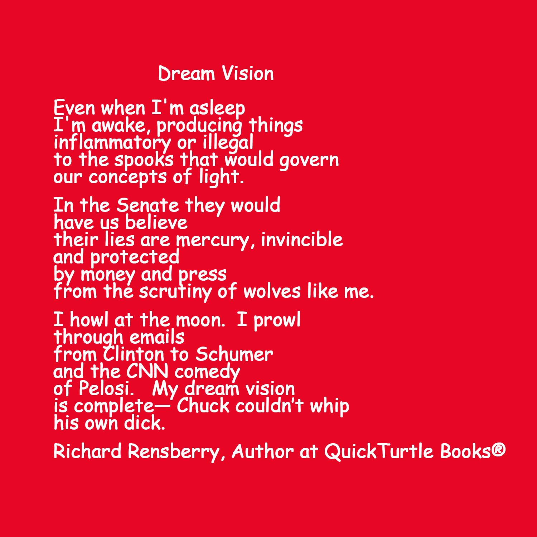 Dream Vision