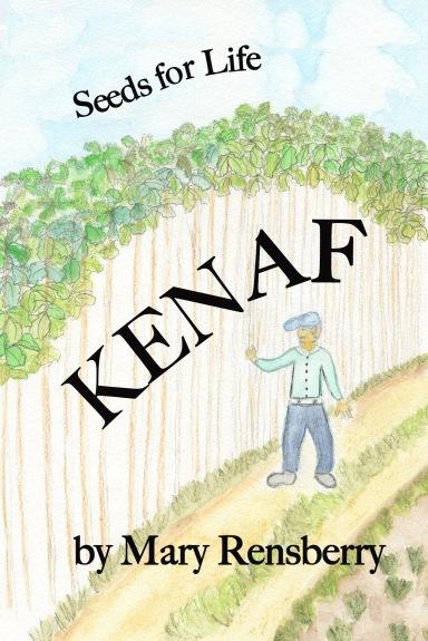 Kenaf cover 2