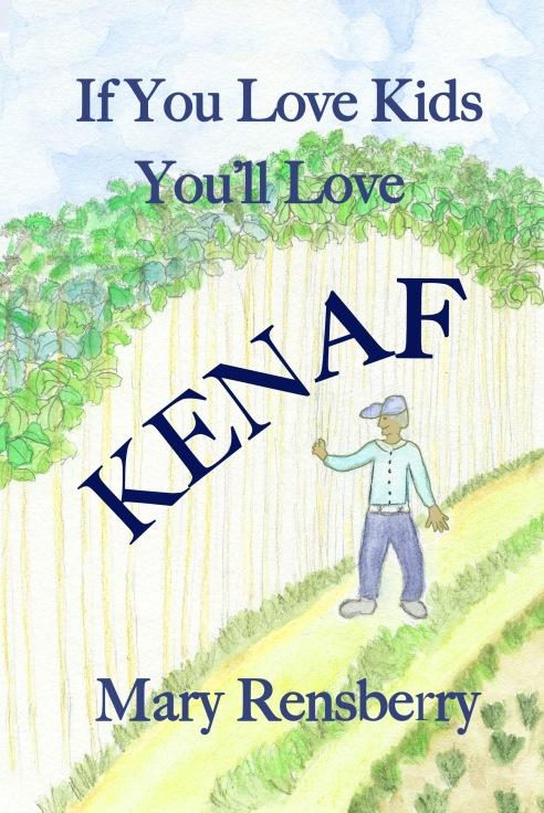 Kenaf Ad 1