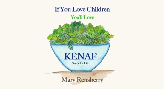 Kenaf Ad 2