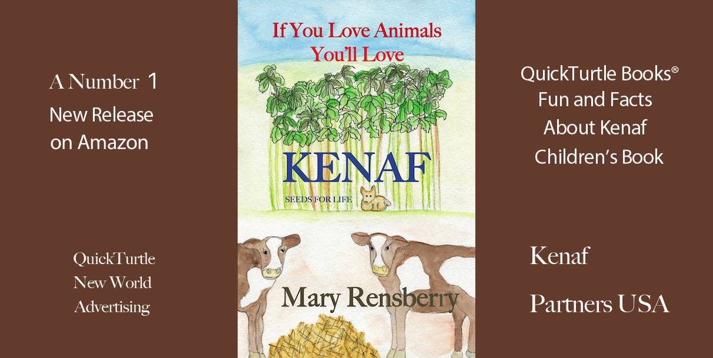 Kenaf Ad 3 edited